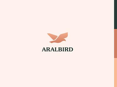 Aralbird (Unused) dribblelogo