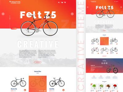 Creative_e-commerce_Theme