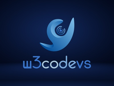 Coding Abstract Logo marks vector illustrator illustration icon design logo design 3d branding logo graphic design
