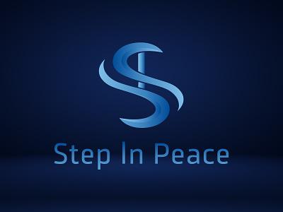 S Letter forms Trust Logo vector illustrator design illustration icon logo design logo branding graphic design