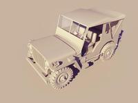Jeep,Car