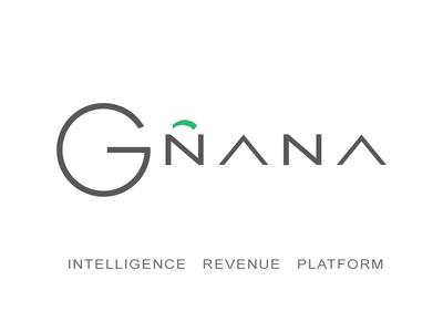 Gnana Logo