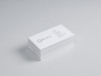 Business card mock up.4