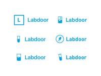 Logo Symbol Variations