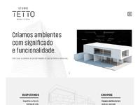 Studiotetto site1