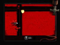 River Raid Evil - Mobile Game