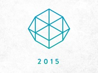 DCCPER 2015