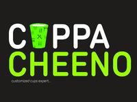 Cuppa Cheeno