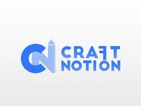 Craftnotion Company Logo
