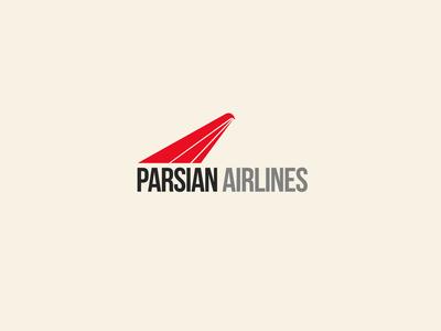 Parsian Airline - Rebound