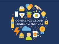 Commerce Cloud Training Manual