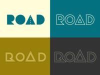 ROAD  Exploration