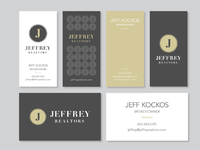 Jeffrey Realtors