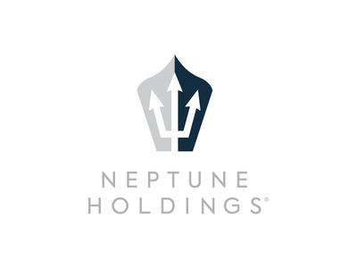 Neptune Holdings Logo