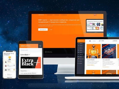 WWPCAPITAL cashback web website design website web design webdesign design