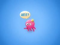 Octopus the Prophet