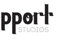 Support Studios - Vector