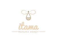 itama honey