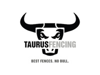 Taurus Fencing