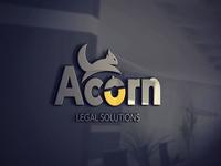 Acorn LS