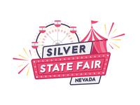 State Fair Nevada