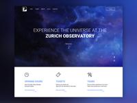 Zurich Observatory