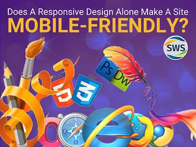 We can make your website load properly on Tablets & Smartphones! mobile friendly webdesigner website design responsive website responsivedesign
