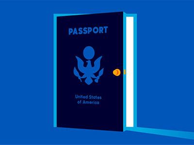 Immigration Reform america usa immigrant citizenship citizen passport immigration