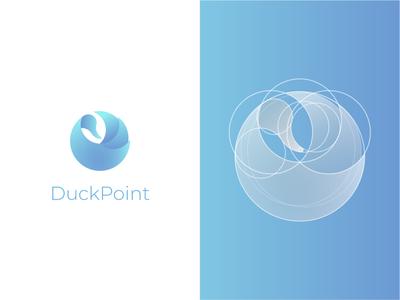 DuckPoint Logo