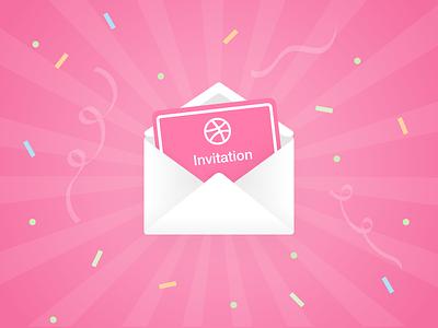 Invite invite