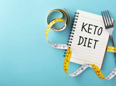 Foods to Eat on a Ketogenic Diet healthy food keto diet ketosis nutrition diet healthy diet healthy eating ketogenic diet ketogenic foods keto ketogenic health