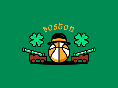 Boston Basketball celtics basketball nba boston celtics boston