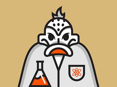 Ducks espn hockey sports illustration vector ducks anaheim mighty ducks