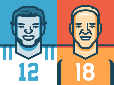Luck v. Manning