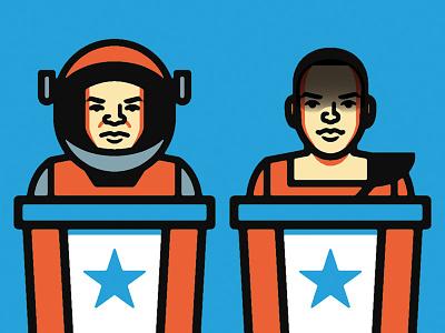 Oscar Campaigning steve jobs carol the revnant furiosa mad max the martian movies variety academy awards oscars