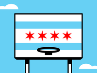 Chicago Hoops