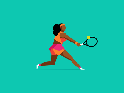 Serena Williams athlete sports tennis serena williams