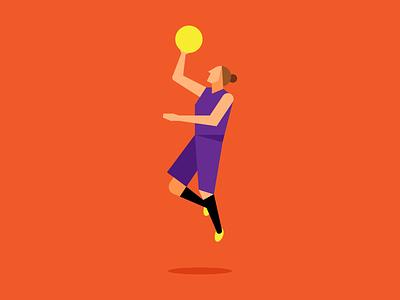 Diana Taurasi basketball phoenix mercury diana taurasi wnba