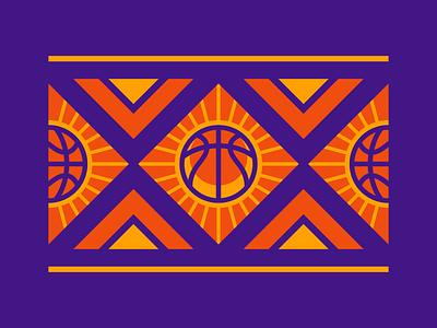 Phoenix Basketball arizona basketball nba charles barkley suns phoenix