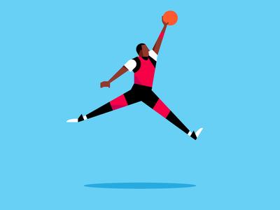 Air Jordan mj chicago bulls dunk nba basketball jumpman nike air jordan michael jordan