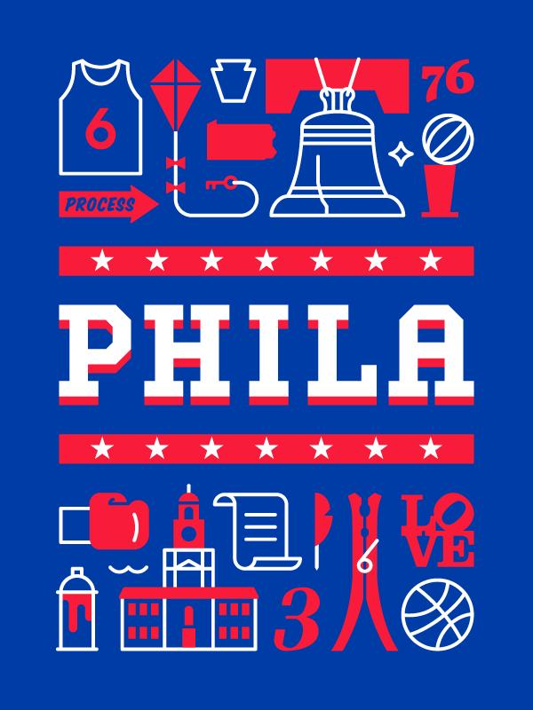 Philadelphia full
