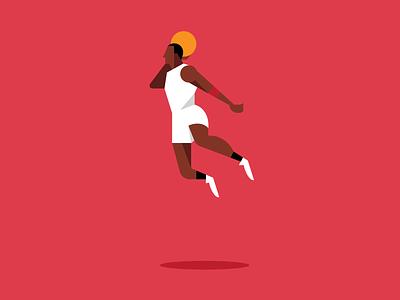 '88 michael jordan nba jumpman dunk chicago bulls basketball air jordan