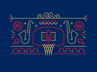 New Orleans Basketball anthony davis pelicans louisiana nola new orleans nba basketball cities