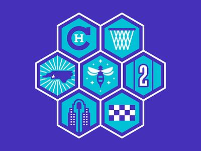 Charlotte Basketball basketball cities nba basketball north carolina charlotte hornets hornets charlotte