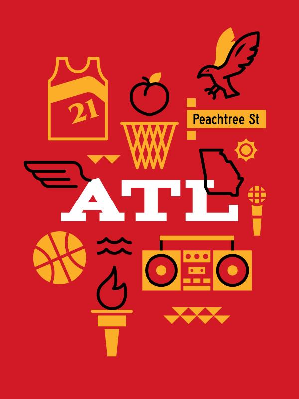 Atlanta full