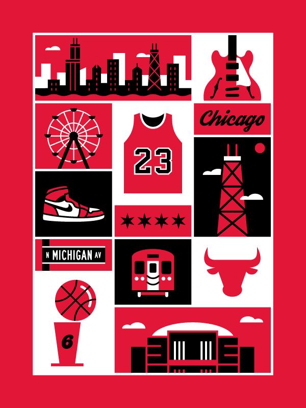 Chicago full
