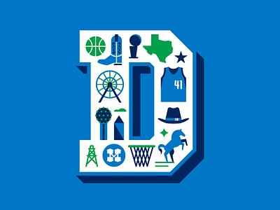 Dallas Basketball dirk nowitzki texas basketball cities nba mavericks dallas