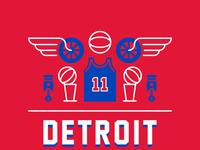 Detroit full