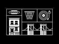 Brooklyn Basketball 2