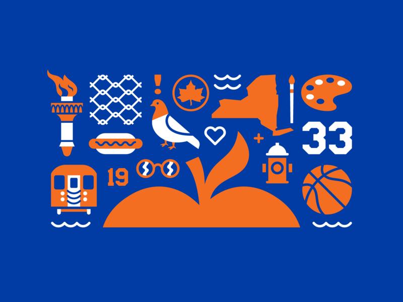 New York Basketball basketball card sports nba knicks basketball new york